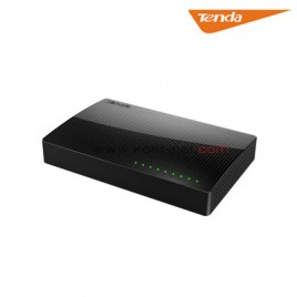 Switch Tenda 8Port Gigabit SG108
